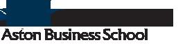 aston-business-school
