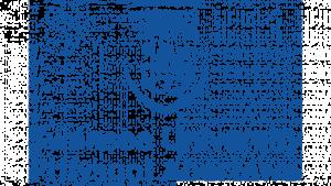 swansea-university-480x270