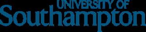 southampton-uni