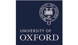 uni-oxford-small